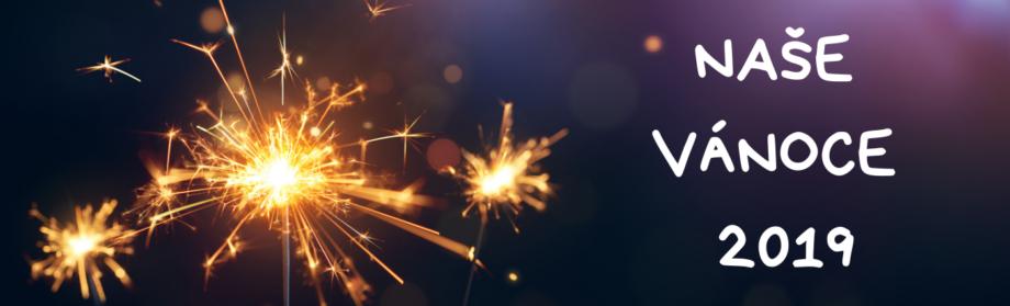 Přípravy a rozdávání betlémského světýlka + Mikulášská a vánoční schůzka + PF 2020